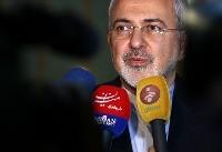 اطمینان داریم روابط ایران و هند کماکان رو به رشد خواهد بود