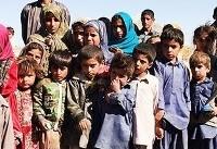 توضیح نماینده زاهدان درباره فقر امنیت غذایی در سیستان و بلوچستان
