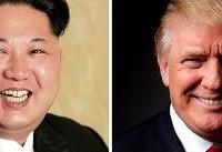 هیأت آمریکایی برای آمادهسازی دیدار ترامپ و کیم وارد کره شمالی شد