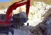 'تکذیب' گزارش درآمد طالبان و داعش از فروش 'پودر بچه'