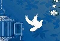 آزادی ۲۱ نفر ازمحکومان جرایم غیرعمد به دست دانشآموزان تهرانی
