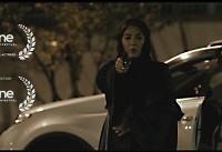 ستاره اسکندری بهترین بازیگر جشنواره رد لاین کانادا شد