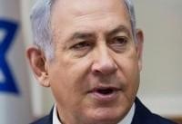نتانیاهو هفته آینده به آلمان و فرانسه میرود