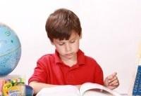 کودک&#۸۲۰۴;آزاری مدرن زیر سایه والدین خیلی&#۸۲۰۴;مهربان و سخت&#۸۲۰۴;گیر!