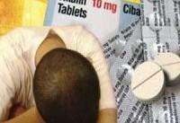 عوارض خطرناک مصرف ریتالین/ فروش بدون نسخه &#۱۷۱;ریتالین&#۱۸۷; جرم است