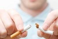 علت افزایش وزن افراد پس از ترک سیگار