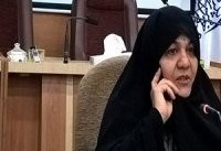 هشدار در خصوص تجرد دختران۳۰ تا۵۰ ساله/ لزوم تغییر فرهنگ ازدواج مجدد زنان مطلقه و بیوه