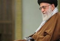 رئیس سازمان عقیدتی سیاسی ناجا منصوب شد