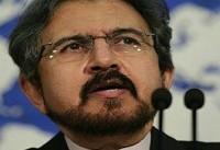 بدخواهان ملت افغانستان ثبات و امنیت این کشور را هدف قرار می دهند