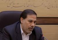 سفر یک روزه رئیس سازمان زندانها به استان کرمان