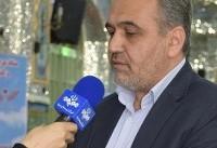 نیکوکاران تهرانی بدهی ۲۰ زندانی را پرداخت کردند