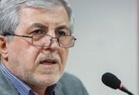 سالانه ۲۰ هزار دانشجوی دکتری در ایران فارغالتحصیل میشوند