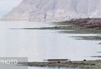از احیای «دریاچه ارومیه» تا توسعه خدمات بهداشتی و حملونقل ریلی