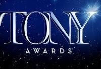 «هری پاتر» برنده بزرگ تونی ۲۰۱۸ در شب سیاسی اهدای جوایز تئاتر شد