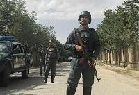 آغاز آتش بس دولت با طالبان؛ درگیریها همچنان ادامه دارد
