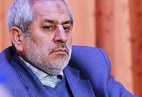 کیفرخواست متهم پرونده مدرسه غرب تهران صادر شد | تجاوز رد اما تعرض تایید شد