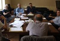 مصوبه شورای عالی اکران درباره نمایش جام جهانی در سینماها