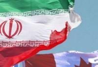 تصویت طرح عدم احیای روابط با ایران در پارلمان کانادا