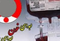 چالش برخی کشورها برای تامین خون کافی/ایران، سرآمد اهدای خون در منطقه