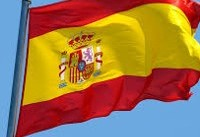 استعفای وزیر فرهنگ اسپانیا از سمت خود