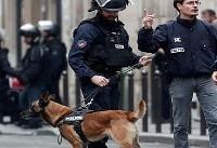 اعلام آمادگی سفارت ایران برای همکاری با پلیس فرانسه در حادثۀ گروگانگیری