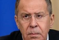 واکنش روسیه به درگیریهای شدید در بندر حدیده یمن