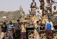 یمن؛ نیروهای ائتلاف به نزدیکی فرودگاه بندر حدیده رسیدند