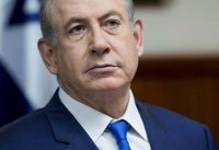 نتانیاهو: ایران باید به طور کامل از سوریه خارج شود