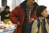 رکوردشکنی برنده نخل طلای کن در گیشه ژاپن