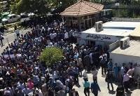 عضو کمیسیون شوراها: مجلس به دنبال حذف «مجوز» برای تجمعات است