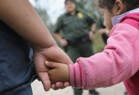 Nearly 2,000 children separated from adults at border: US