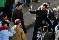 تمدید آتشبس در افغانستان و آزادی شماری از زندانیان طالبان