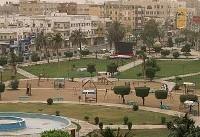 ادامه مذاکرات نماینده سازمان ملل با حوثیها برای واگذاری اداره بندر ...