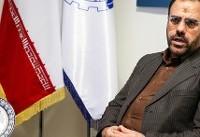 تاکید معاون پارلمانی رئیسجمهور بر پیگیری موضوع «ربایش دختران» در ایرانشهر