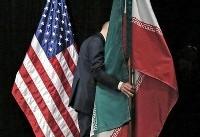 حمایت فعالان سیاسی از مذاکره مستقیم ایران و آمریکا
