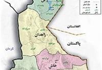 تجاوز به ۴۱ دختر در ایرانشهر/ فرماندار: هنوز تعداد قربانیان قطعی نیست