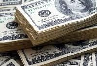 صنف موبایل به منظور تخصیص ارز ۶۵۰۰ تومانی به جلسه میرود