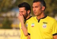 حق ایران مقابل مراکش برد نبود/ رونالدو خودش یک تیم است