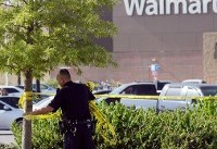تیراندازی مرگبار در واشنگتن/ یک نفر کشته و ۲ تن دیگر مجروح شدند