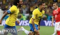 ویدئو / خلاصه دیدار برزیل و سوئیس در جام ۲۰۱۸