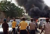 خشونتها در نیجریه جان ۸۶ نفر را گرفت