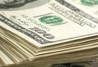 کیهان: توقع داشتید مدیران بانکی نجومیبگیر اقتصاد را آباد کنند؟!