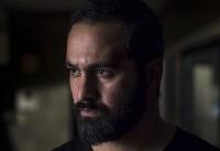 تلاش میلاد کیمرام برای ایفای نقشی متفاوت/چهره جدی هادی کاظمی در فیلم سینمایی امیر