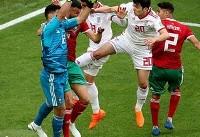 اگر مقابل اسپانیا پیروز شویم فوتبال دنیا زیر سوال میرود/ شانس صعود کمی داریم