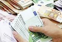 پرسش و پاسخ درباره ۹ موضوع ارزی/ شرایط دریافت ارز برای خدمات کنسولی چیست؟