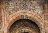 کلیسای استپانوس مقدس