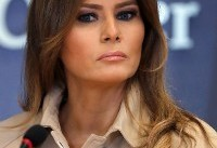 Melania Trump 'Hates' Family Separation, But Doesn't Directly Call Out Zero Tolerance Policy