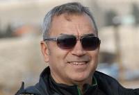 ایران میتواند پدیده جامجهانی شود/ امیدوارم بازیکنان مغرور نشوند