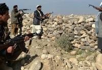 ملازهی: بنبست کاملی در جنگ افغانستان وجود دارد