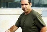 بازداشت وزیر اسبق صهیونیست ها به اتهام جاسوسی برای ایران